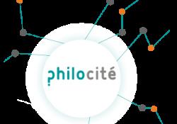 accueil_philocite
