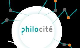 PhiloCité | La philosophie peut devenir un outil d'émancipation pour tous.
