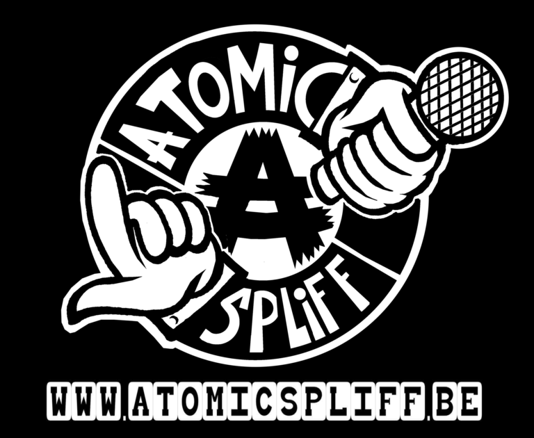Atomic Spliff (music band)