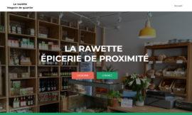 La Rawette – Liège